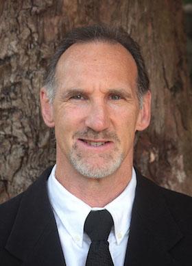 Dr Dirk williams
